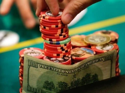 Онлайн казино с выводом - Бонусы на депозит