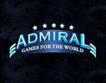 Казино Адмирал с выводом