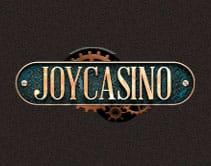 Казино JoyCasino с выводом