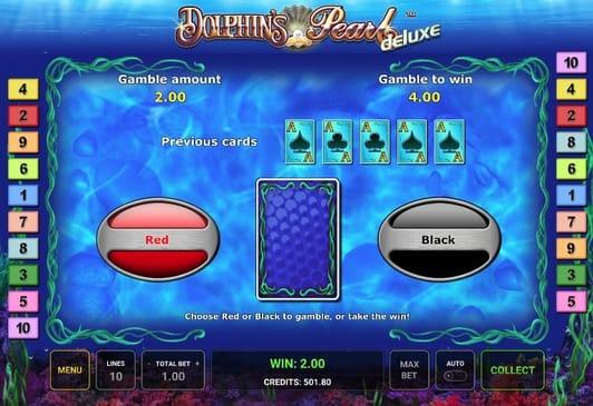 онлайн казино с выводом денег на вебмани