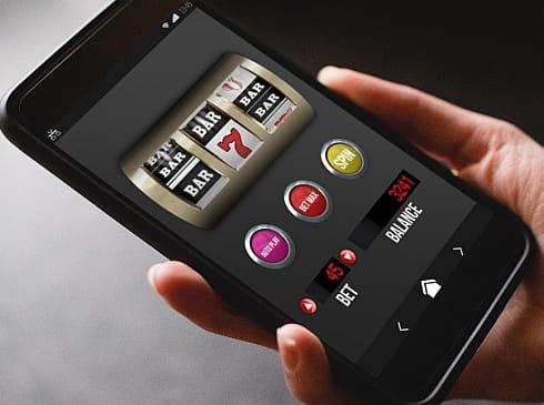 Игровой автомат gnome играть бесплатно без регистрации