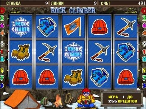 Игровой автомат мега деньги исиды