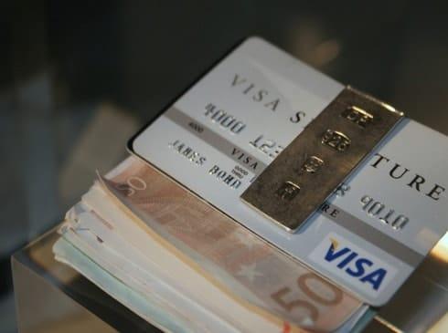 Онлайн казино с выводом денег на карту