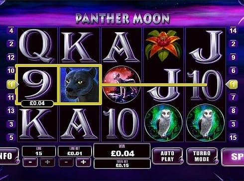 моментальный вывод денег i казино
