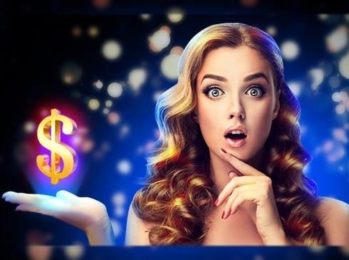 онлайн казино с быстрым выводом денег проверка на залог машины по vin бесплатно