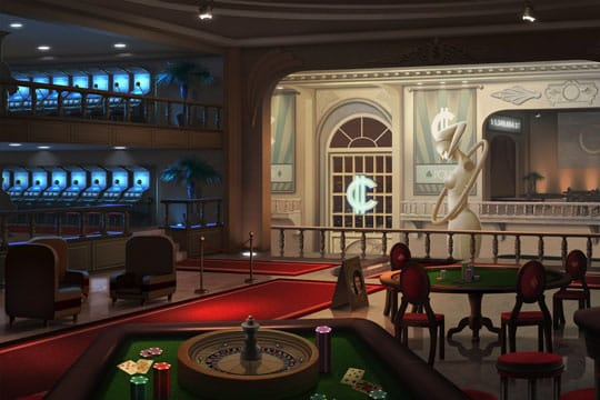 Зарубежные игровые казино бездепозитный бонус при регистрации игровые автоматы 2020